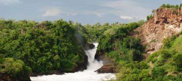 Family Travel - Safaris in Uganda