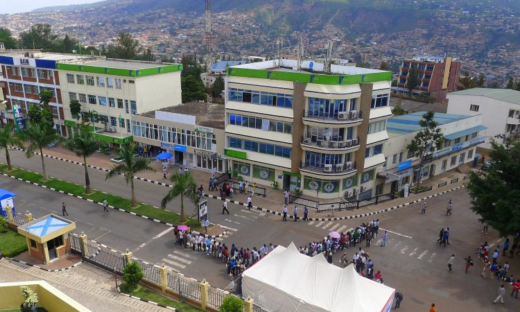 Best Things to do in Rwanda