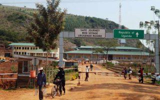 Best Uganda Travel Tips