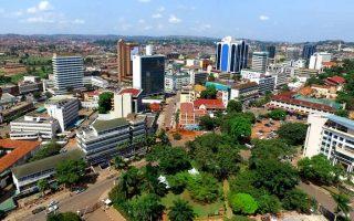 Places to visit on Kampala City Tour