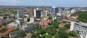 Safety in Uganda Is Uganda Safe