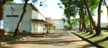 The Uganda Museum