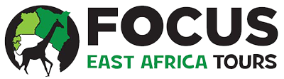 focus east africa tours logo