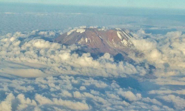7 Days Kilimanjaro Trek Safari