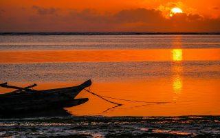 Why Visit Zanzibar