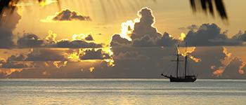 Zanzibar Budget Holidays